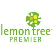 Lemon tree premier