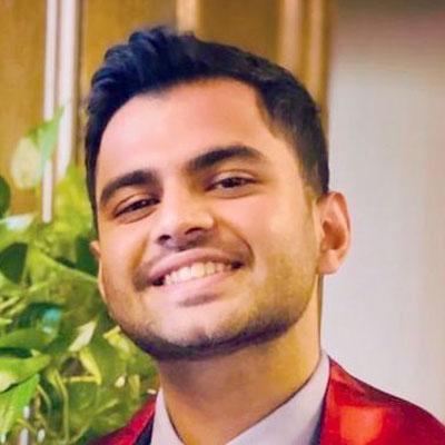 ashutosh-goyal